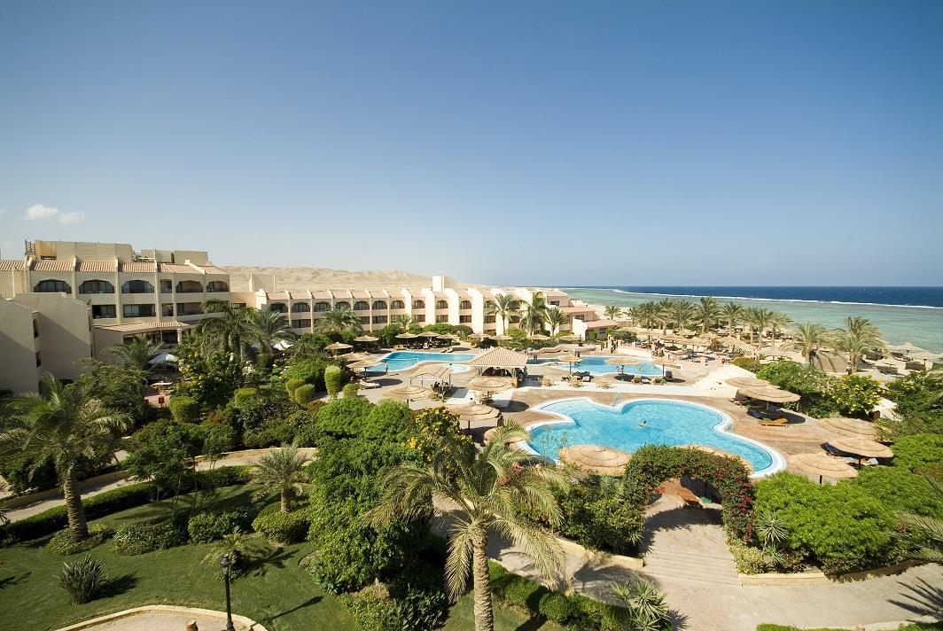 Rotes Meer Sud Agypten El Qusier Flamenco Beach Resort Hotel Nautilus Tauchreisen