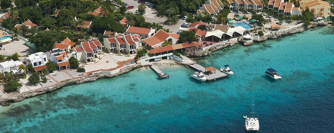 banner_karibik_bonaire_captain_dons_habitat_aerial