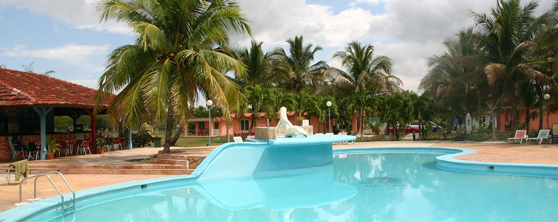 banner_karibik_cuba_playa_larga_pool