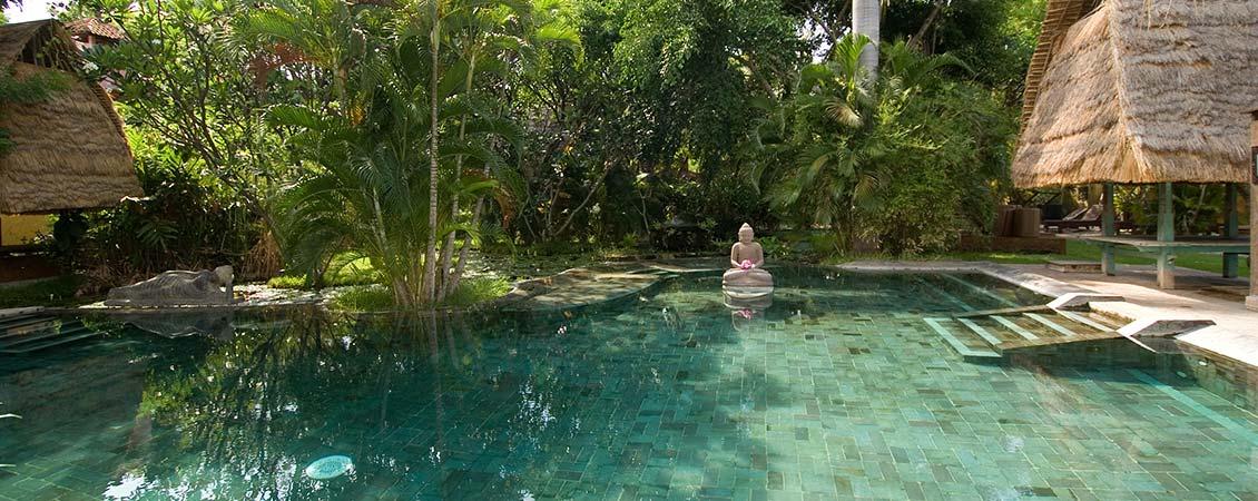 banner_asien_indonesien_bali_pemuteran_pondok_sari_pool
