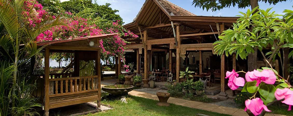 banner_asien_indonesien_bali_pemuteran_pondok_sari_restaurant