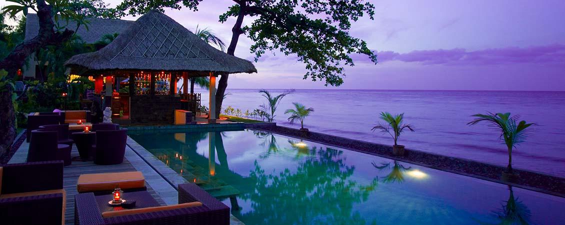 banner_asien_indonesien_bali_tulamben_tauch_terminal_pool