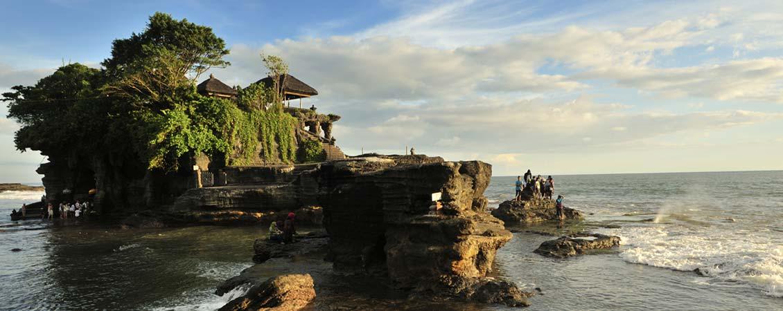 banner_indonesien_bali_tannah_lot_tempel