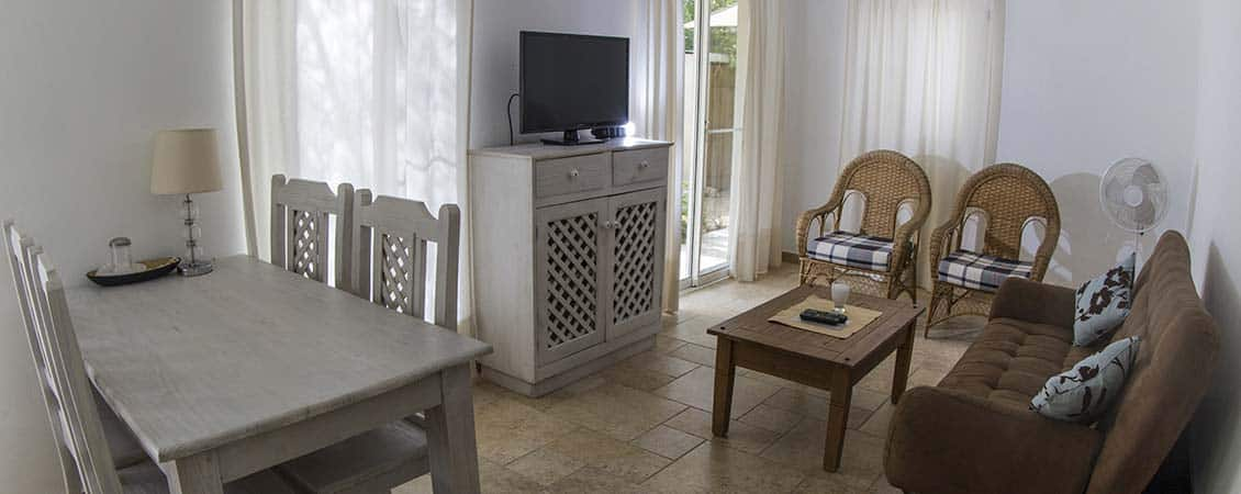 banner_karibik_dom_rep_bayahibe_guesthouse_zimmer