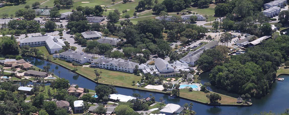 banner_karibik_florida_crystal_river_plantation_aerial