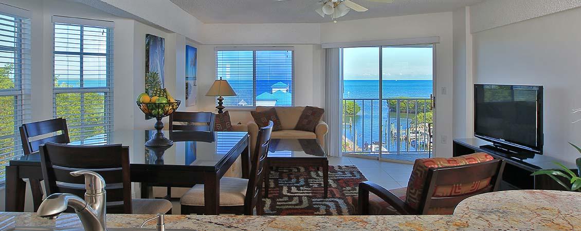 banner_karibik_florida_key_largo_oceanpointe_appartement