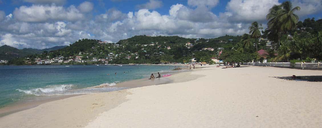 banner_karibik_grenada_grand_beach_strand