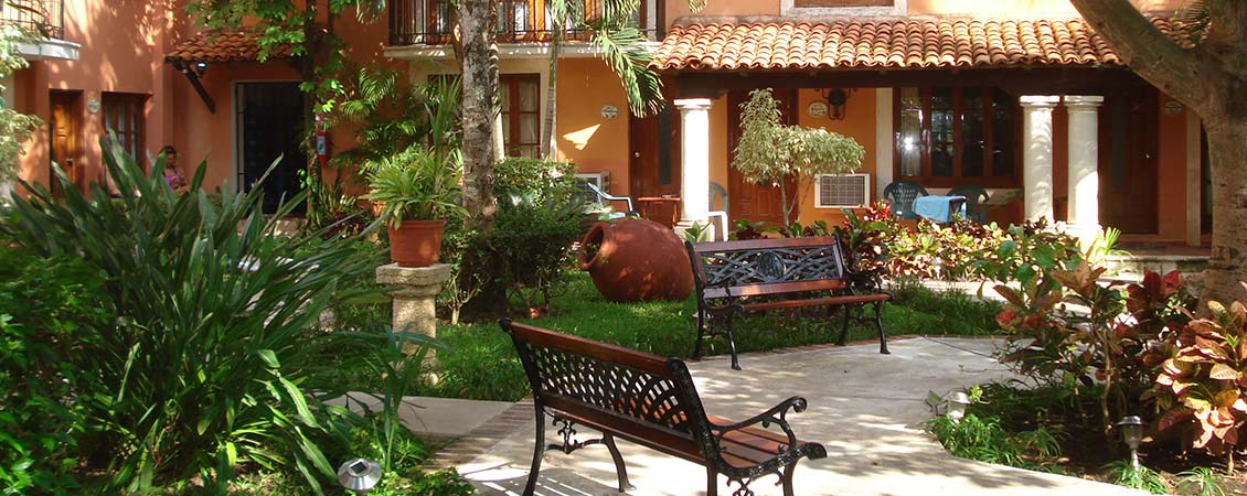 banner_karibik_mexiko_hacienda_san_miguel