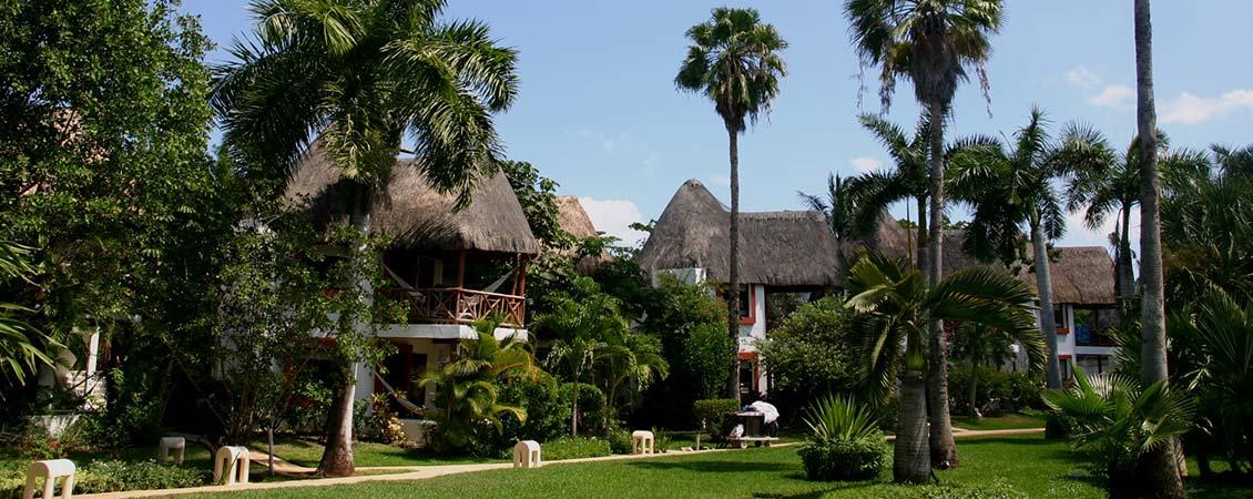 banner_karibik_mexiko_las_palapas_bungalows