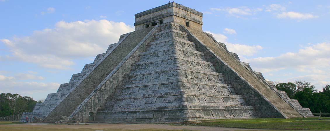banner_karibik_mexiko_mayastaetten_chitchen_itza