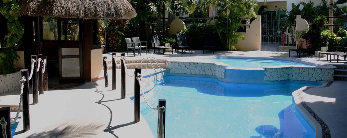 banner_karibik_mexiko_riviera_del_sol_pool