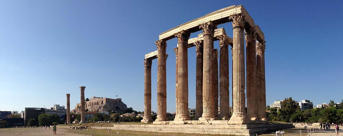 banner_mittelmeer_griechenland_akropolis_athen