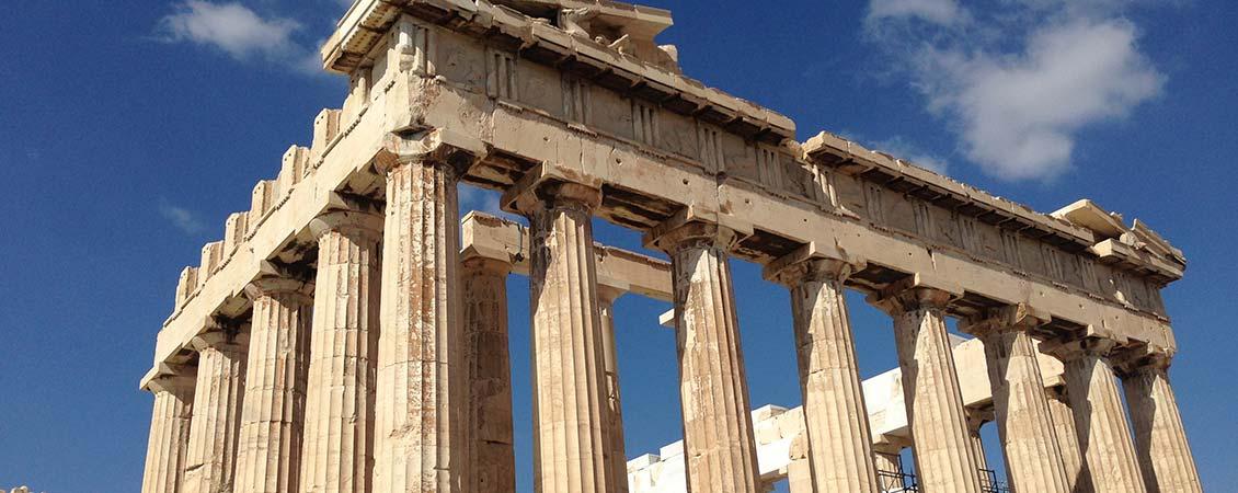 banner_mittelmeer_griechenland_athen_akropolis