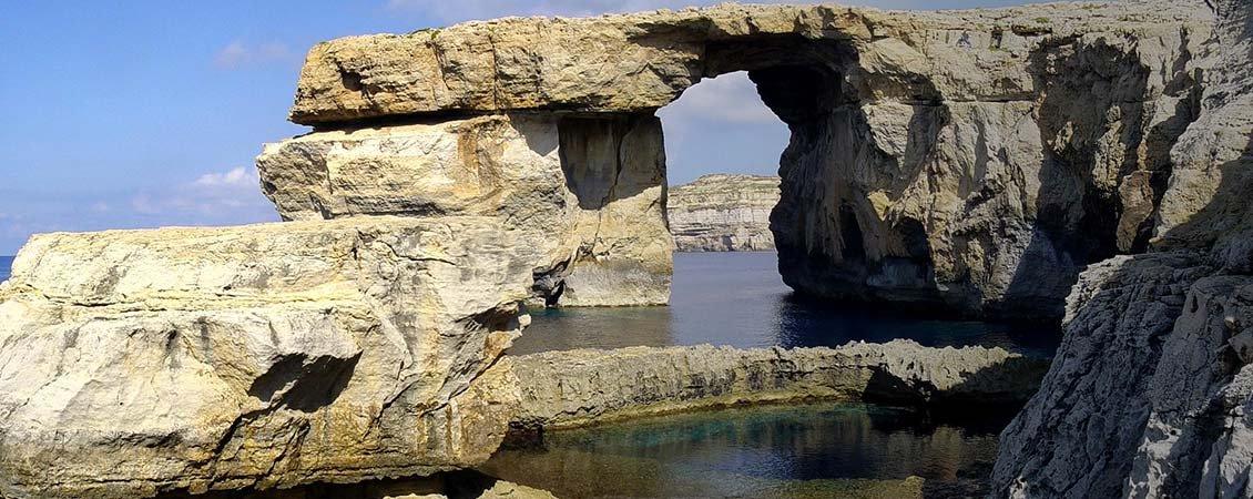 banner_mittelmeer_malta_gozo_blue_window