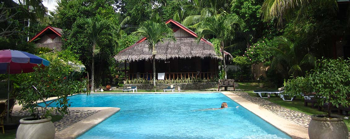 banner_philippinen_bohol_alona_beach_oasis_resort