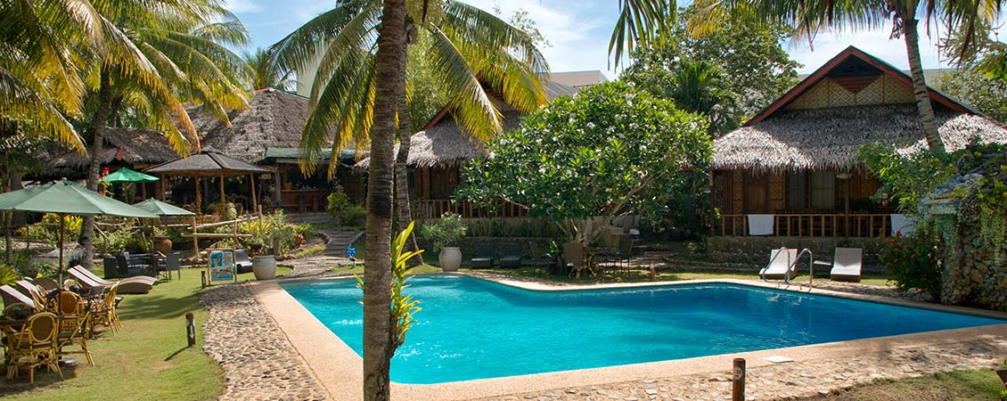banner_philippinen_bohol_alona_beach_oasis_resort_pool