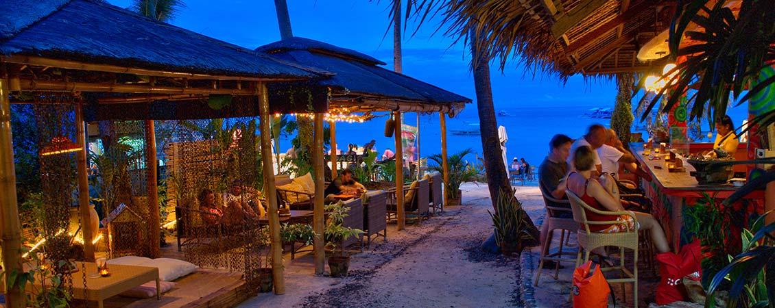 banner_philippinen_bohol_alona_beach_oasis_resort_tauchbasis
