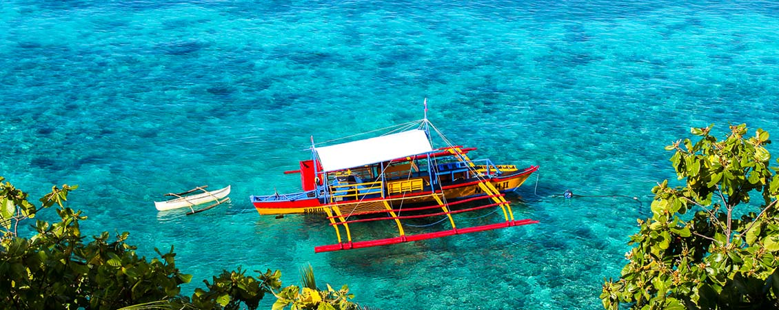 banner_philippinen_bohol_anda_sunset_dive_resort_tauchboot
