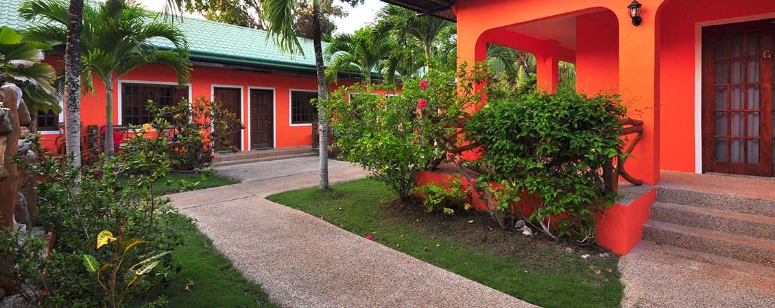 banner_philippinen_bohol_panglao_bohol_sea_resort_bungalows