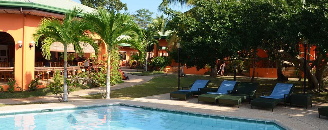 banner_philippinen_bohol_panglao_bohol_sea_resort_pool