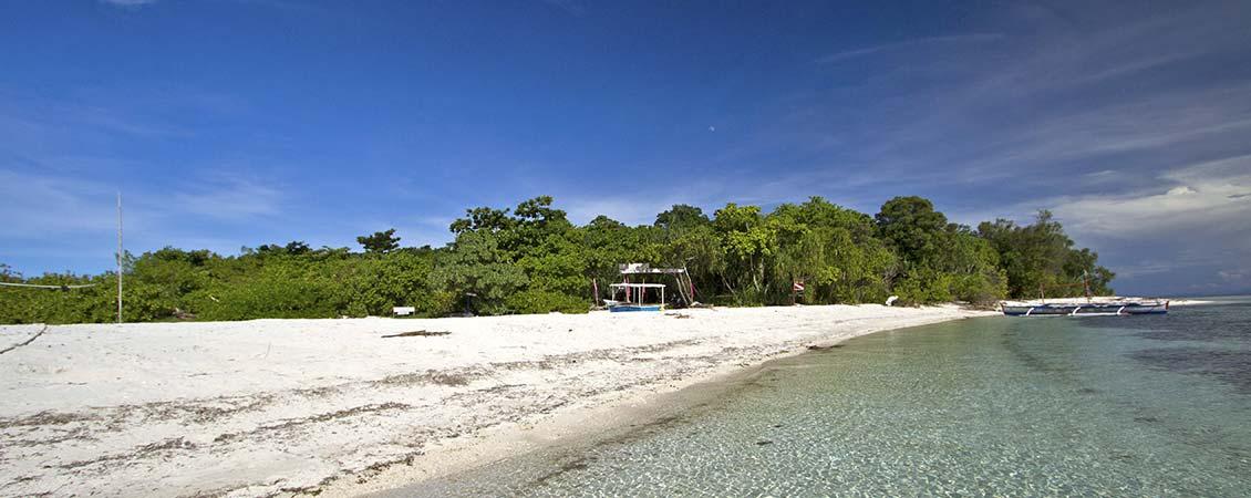 banner_philippinen_camiguin_mantigue_island