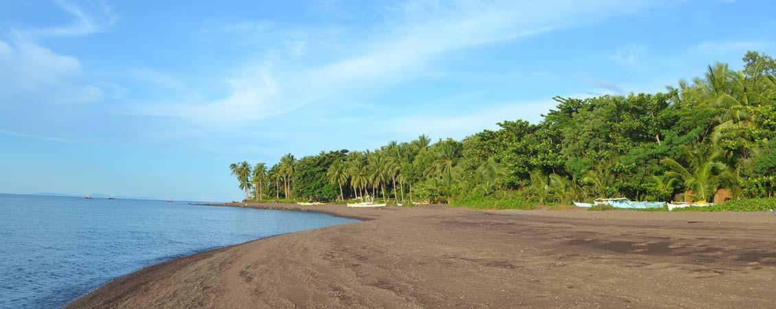 banner_philippinen_camiguin_strand