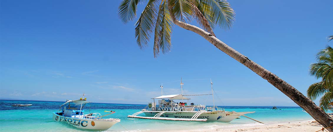 banner_philippinen_cebu_malapascua_exotic_dive_resort_tauchboot