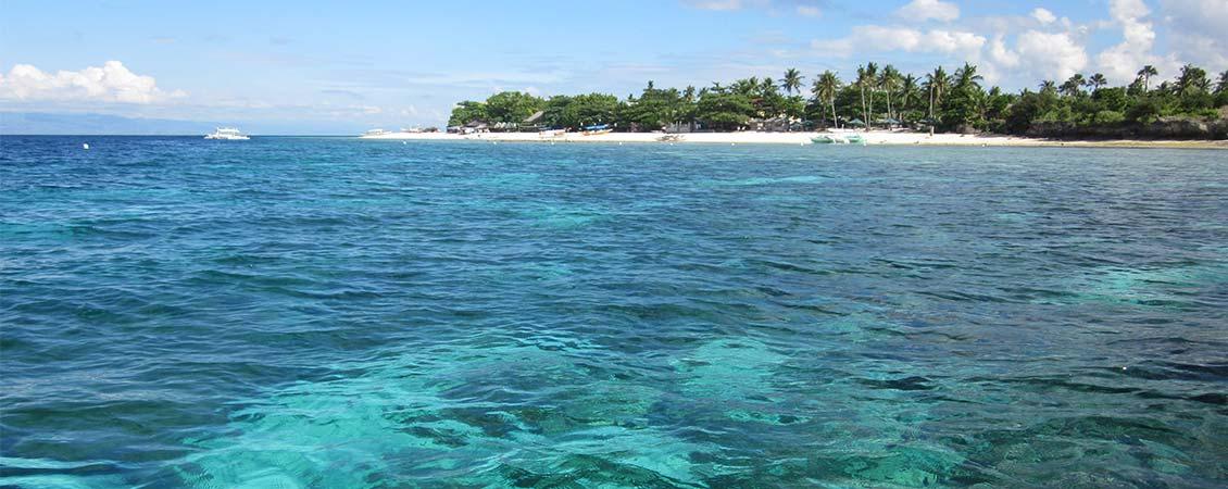 banner_philippinen_cebu_moalboal_white_beach