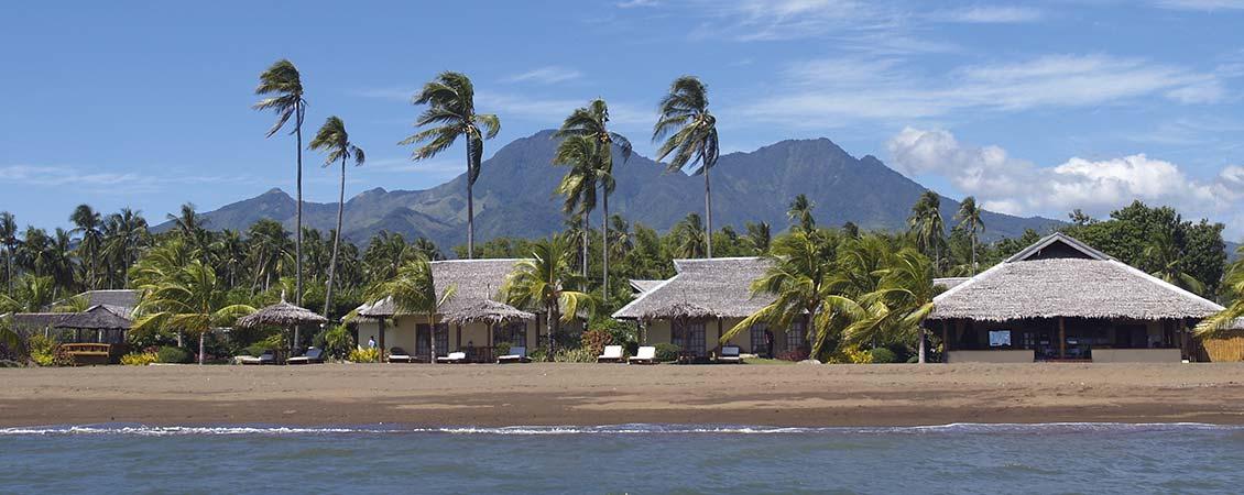 banner_philippinen_negros_dauin_amontillado_strand_resort