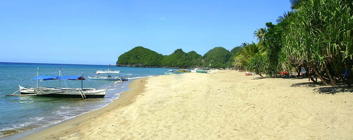 banner_philippinen_negros_sipalay_sugar_beach