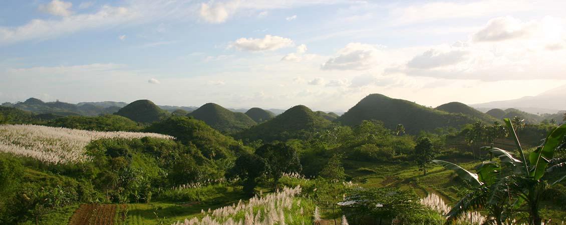 banner_philippinen_negros_sipaway_chocolate_hills