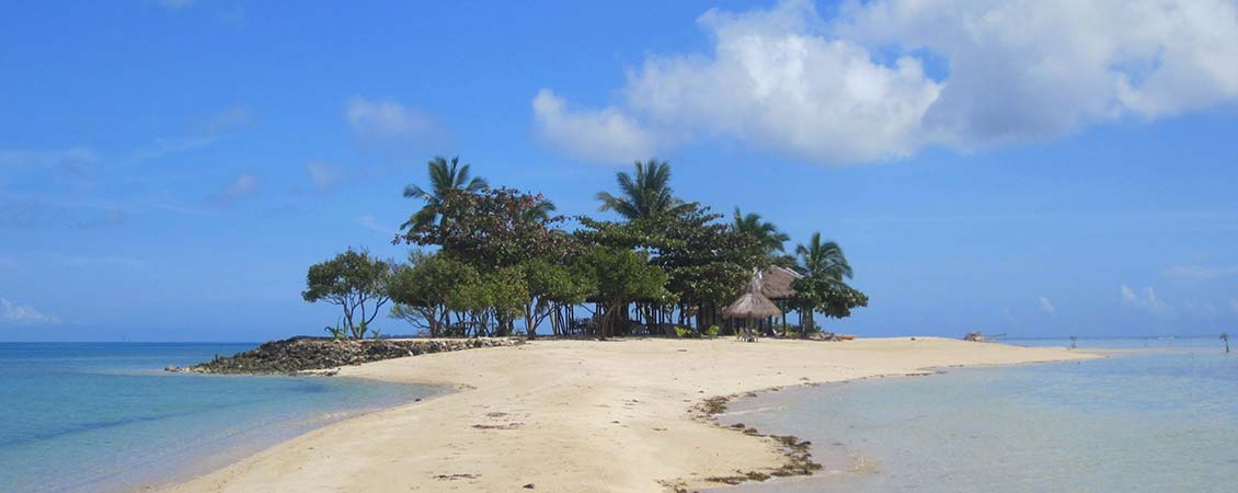 banner_philippinen_palawan_coopers_insel_strand
