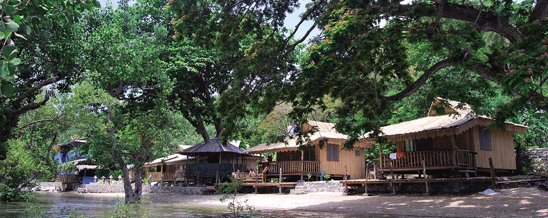 banner_philippinen_romblon_three_p_bungalows
