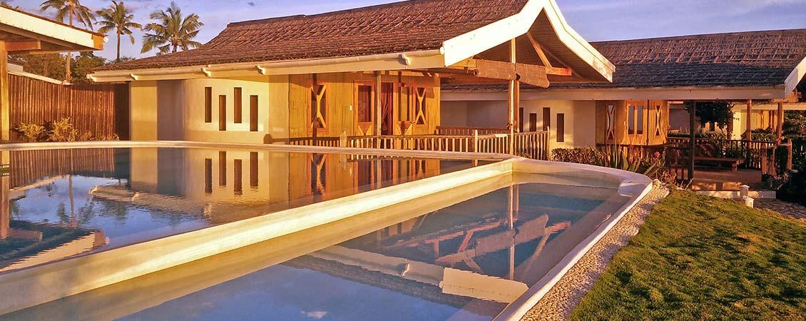 banner_philippinen_siquijor_kawayan_holiday_resort_pool
