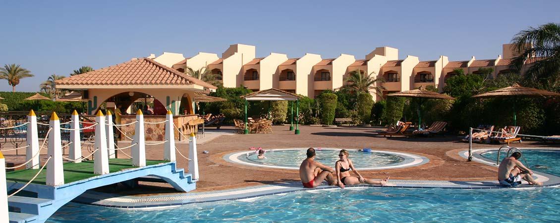banner_rotes_meer_aegypten_el_qusier_flamenco_beach