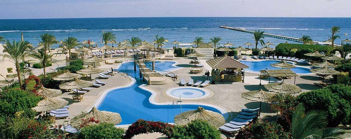 banner_rotes_meer_aegypten_el_qusier_flamenco_beach_uebersicht