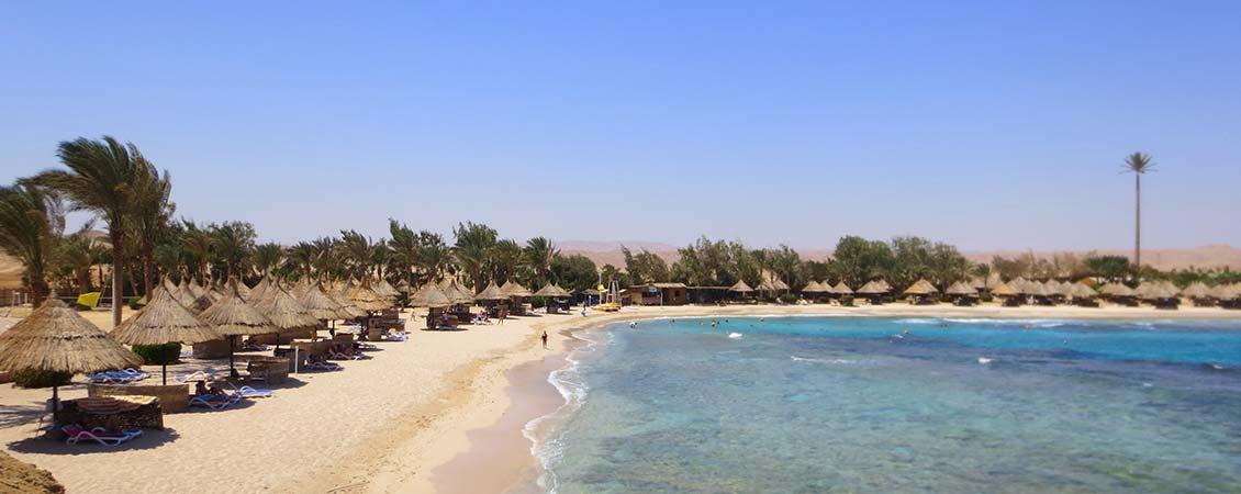 banner_rotes_meer_aegypten_el_qusier_moevenpick