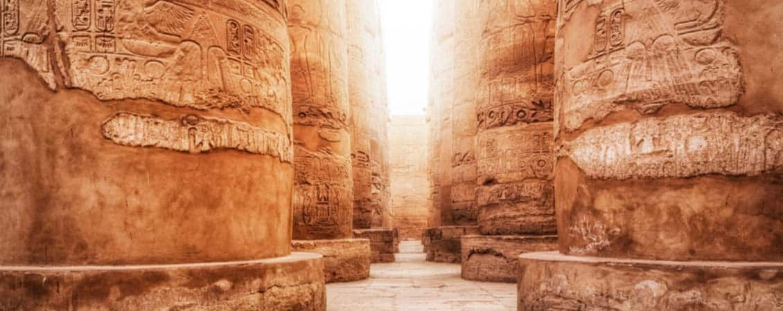 banner_rotes_meer_aegypten_luxor_tempel