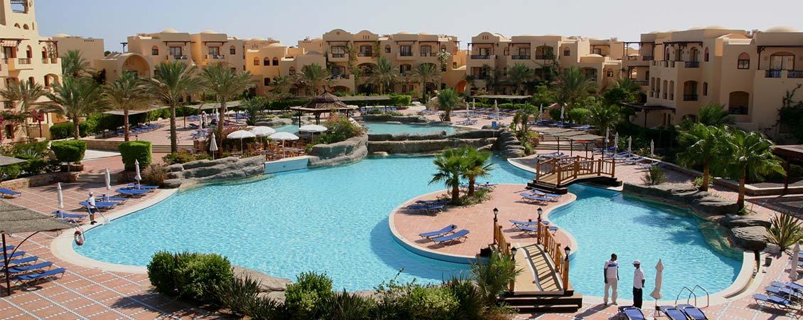 banner_rotes_meer_aegypten_marsa_alam_coraya_beach