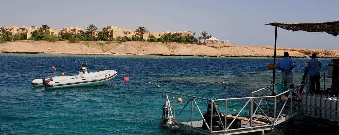 banner_rotes_meer_aegypten_marsa_alam_coraya_hausriff