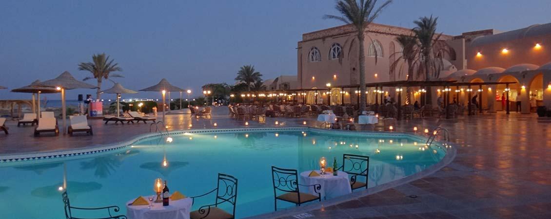 banner_rotes_meer_aegypten_marsa_alam_shams_alam_dinner