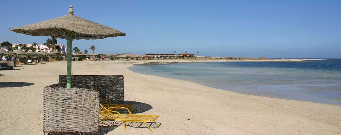 banner_rotes_meer_aegypten_marsa_alam_shams_alam_strand
