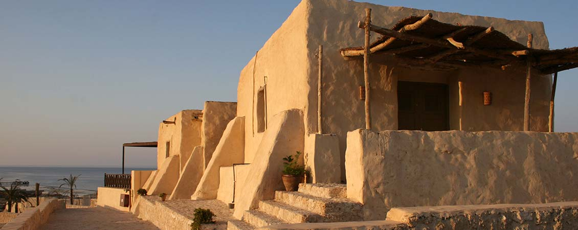 banner_rotes_meer_aegypten_marsa_alam_the_oasis_bungalow