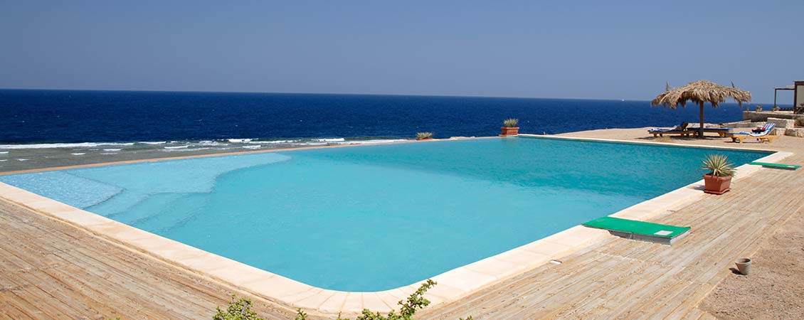 banner_rotes_meer_aegypten_marsa_alam_the_oasis_pool