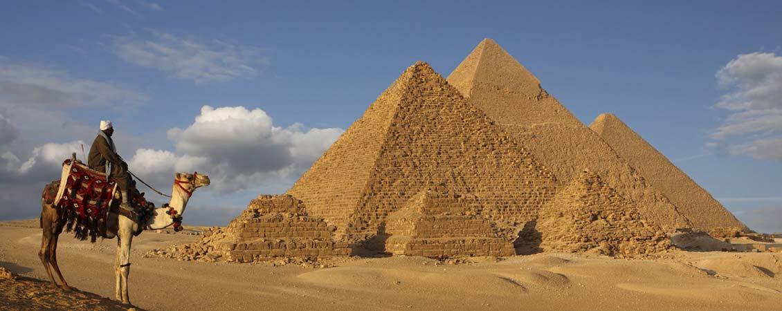 banner_rotes_meer_aegypten_pyramiden_kairo