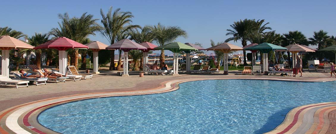 banner_rotes_meer_aegypten_safaga_holiday_inn