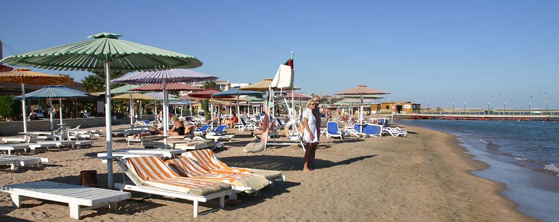 banner_rotes_meer_aegypten_safaga_holiday_inn_strand