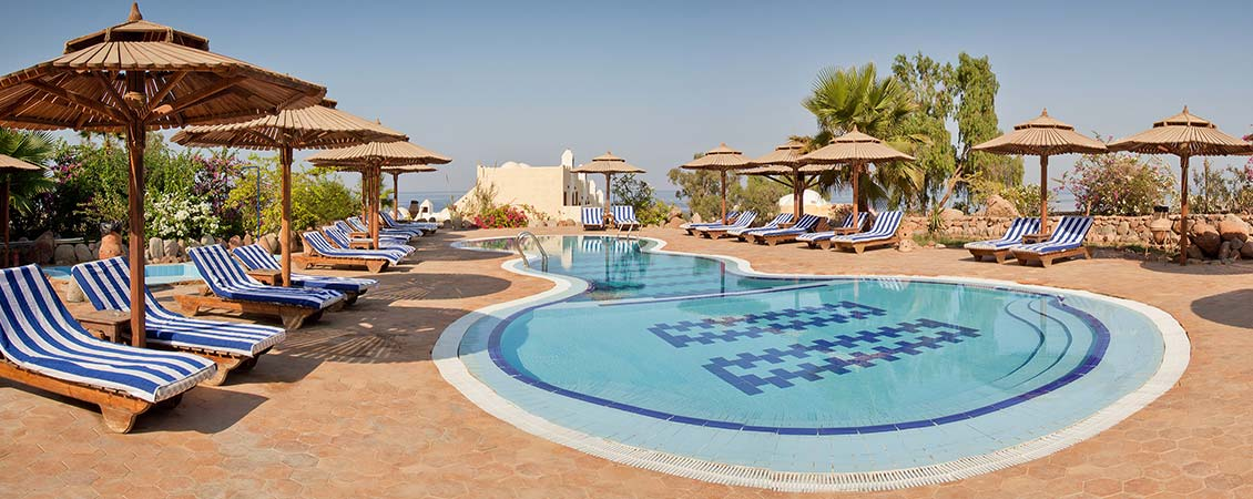 banner_rotes_meer_aegypten_sinai_dahab_bedouin_moon_pool