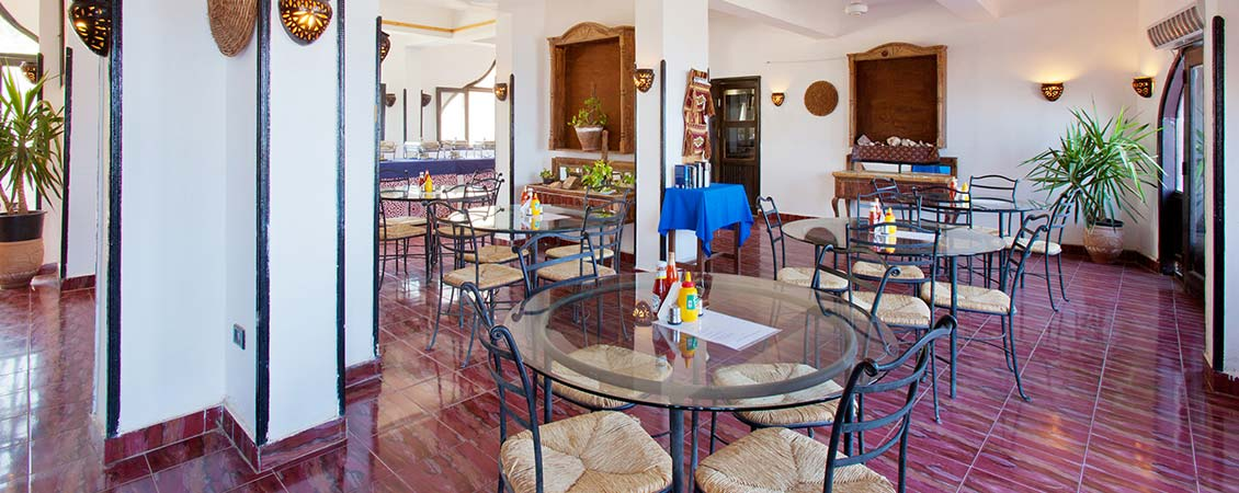 banner_rotes_meer_aegypten_sinai_dahab_bedouin_moon_restaurant