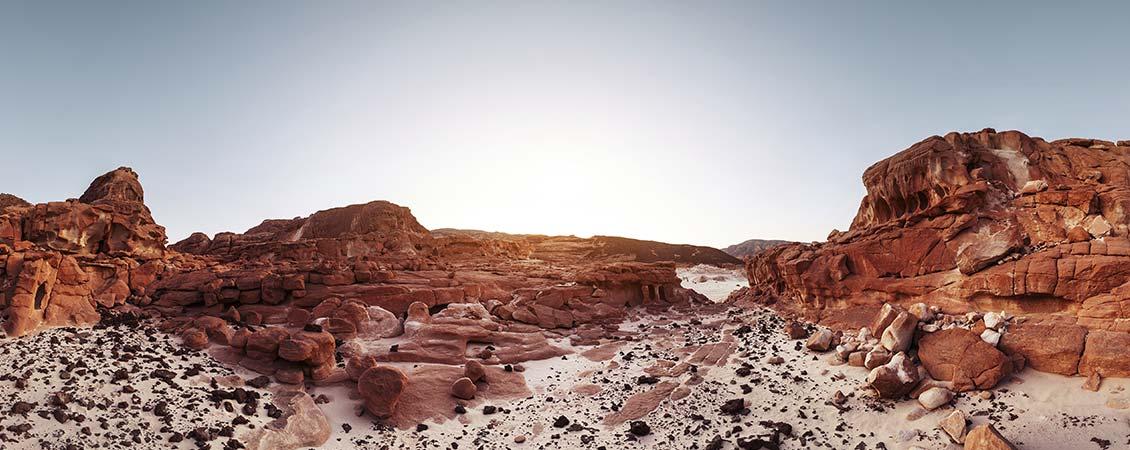 banner_rotes_meer_aegypten_sinai_dahab_canyon